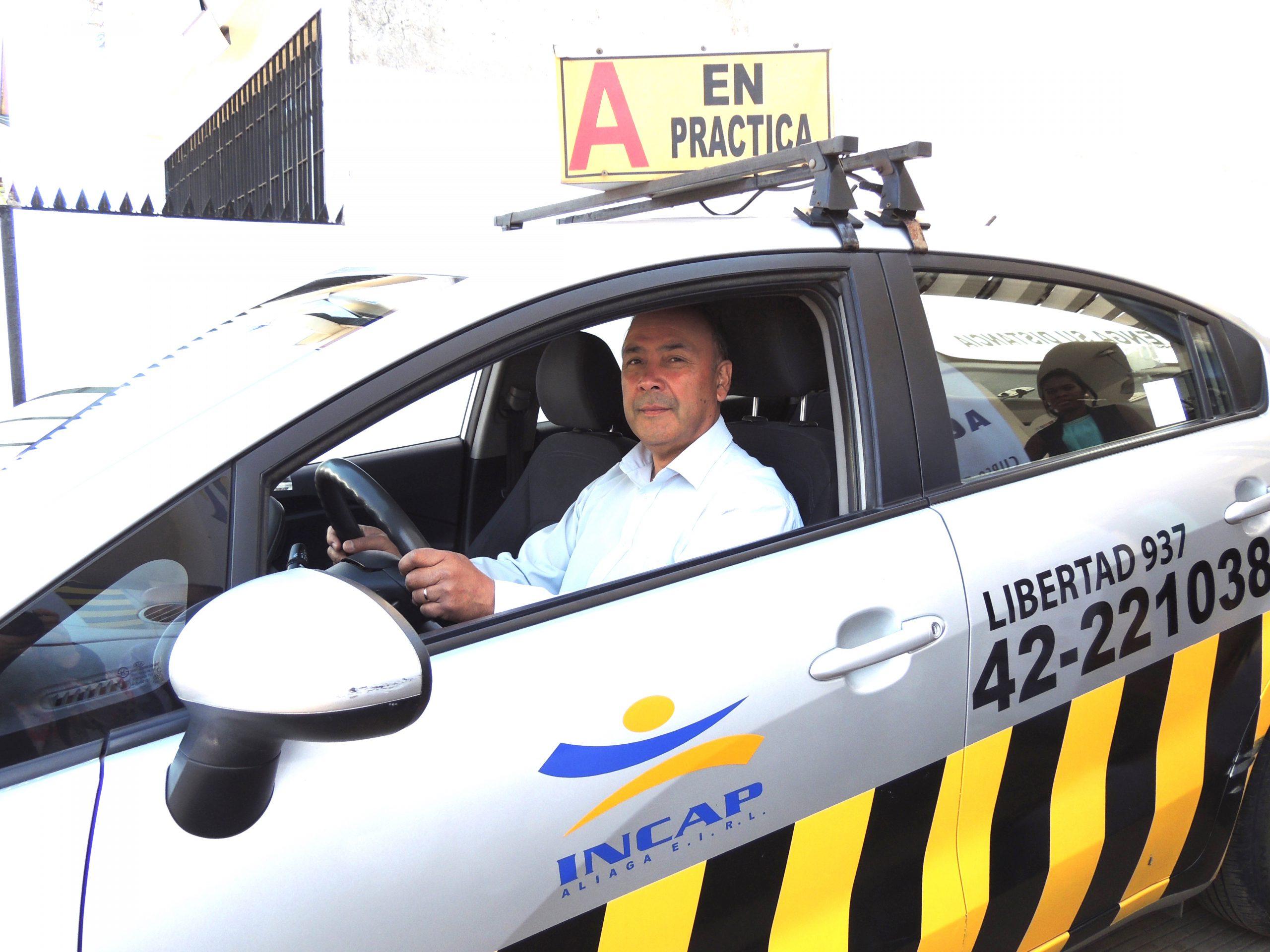 RICARDO BAEZA